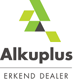 alkuplus_erkend_dealer.png